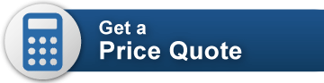 Get a Price Quote